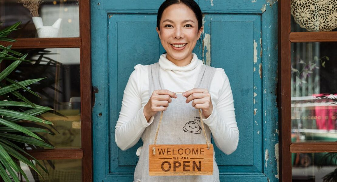 How a business line of credit can help small businesses