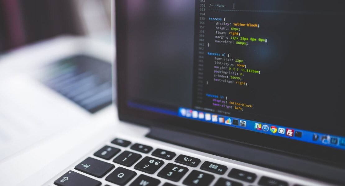9 Tips For Choosing The Right Web Development Company
